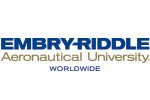 xponential-embry-riddle