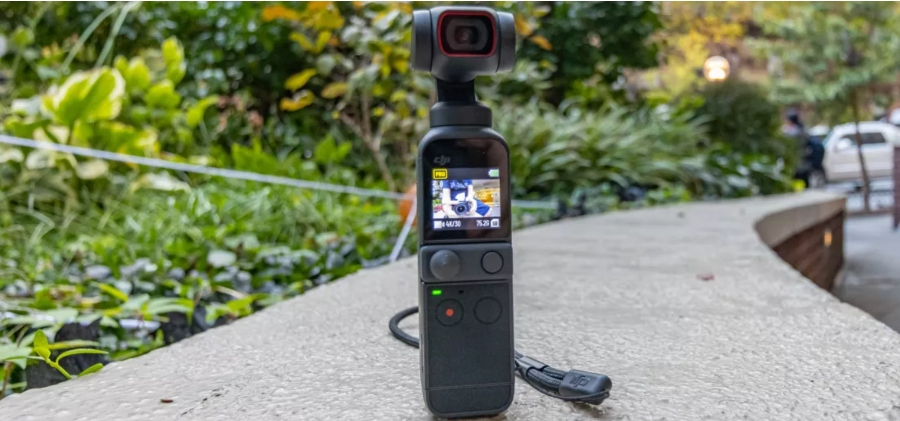 dji-osmo-pocket-roundup