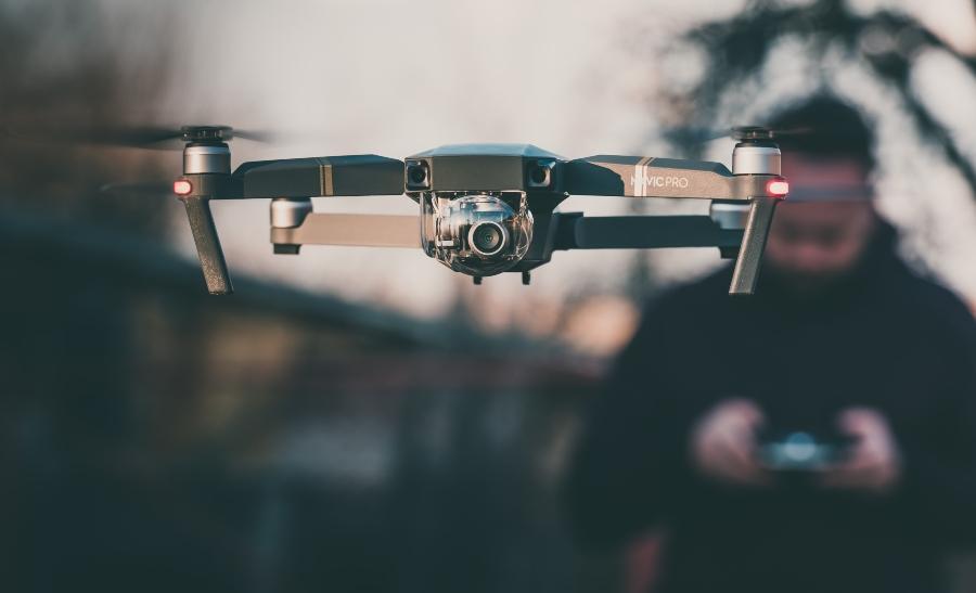 drone-jobs-roundup