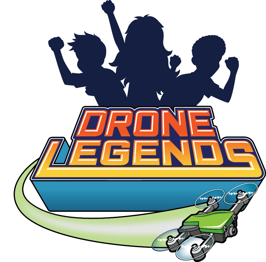 drone-legends-roundup-logo