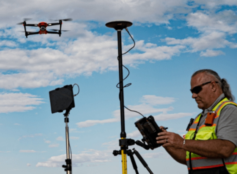 drones-helicopter-crash-investigation-roundup