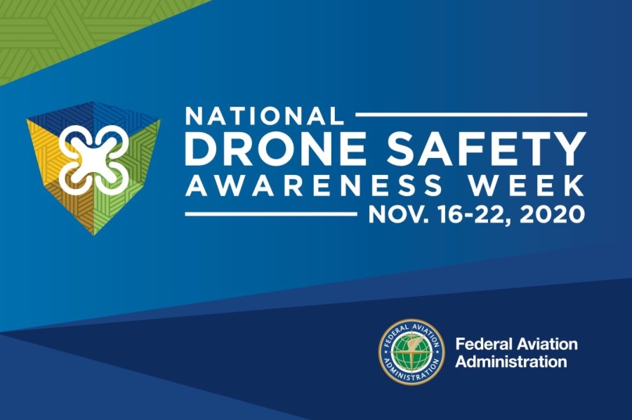 faa-drone-safety-week-roundup