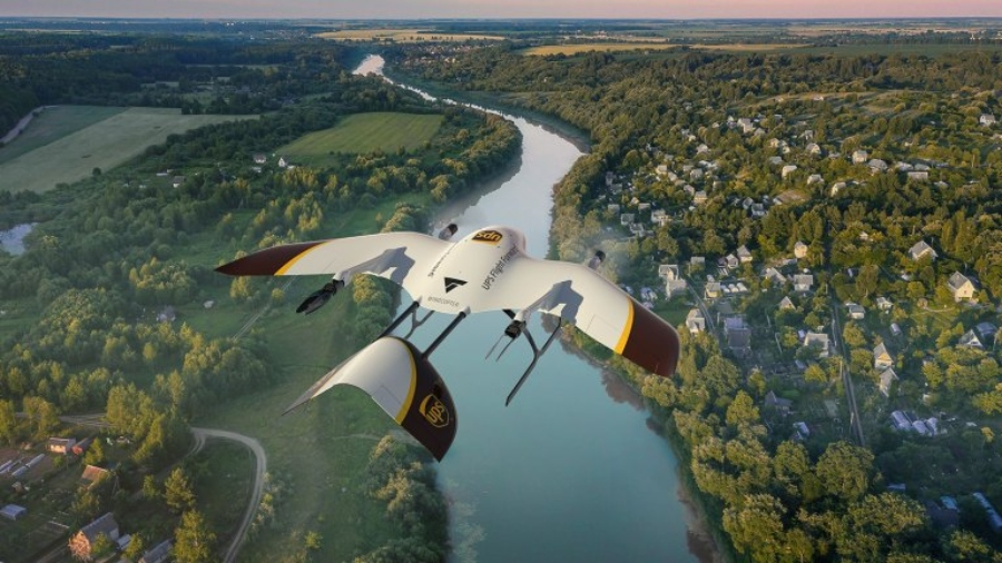 flight-forward-drone-delivery