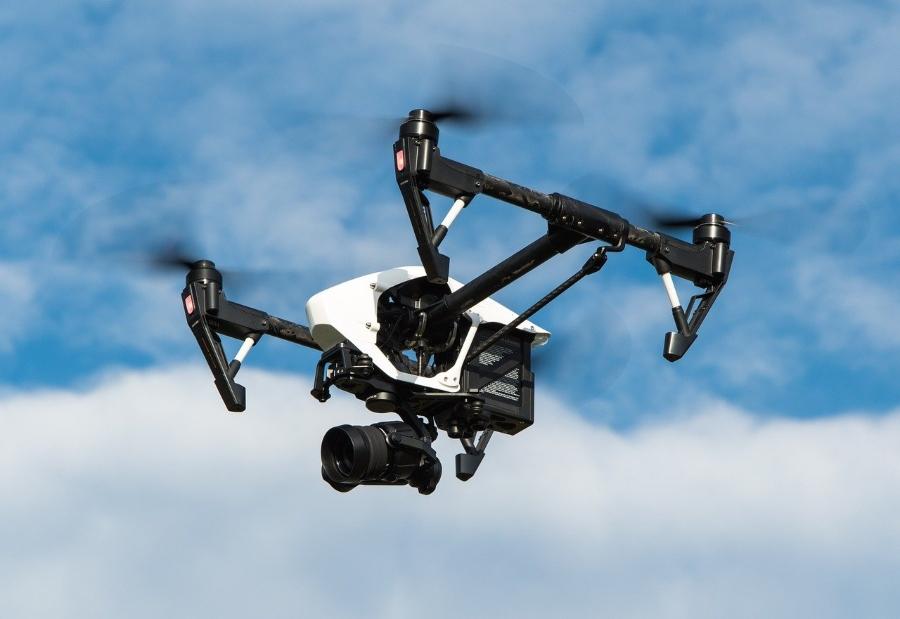 interdrone-2020-drone-nexus