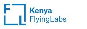 kenya-flying-labs