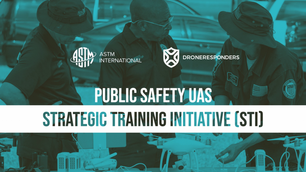 public-safety-drone-training