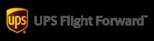 ups-flight-forward