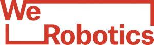 we-robotics