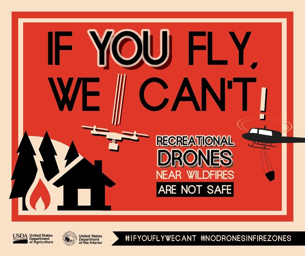 wildfire-drone-incursions