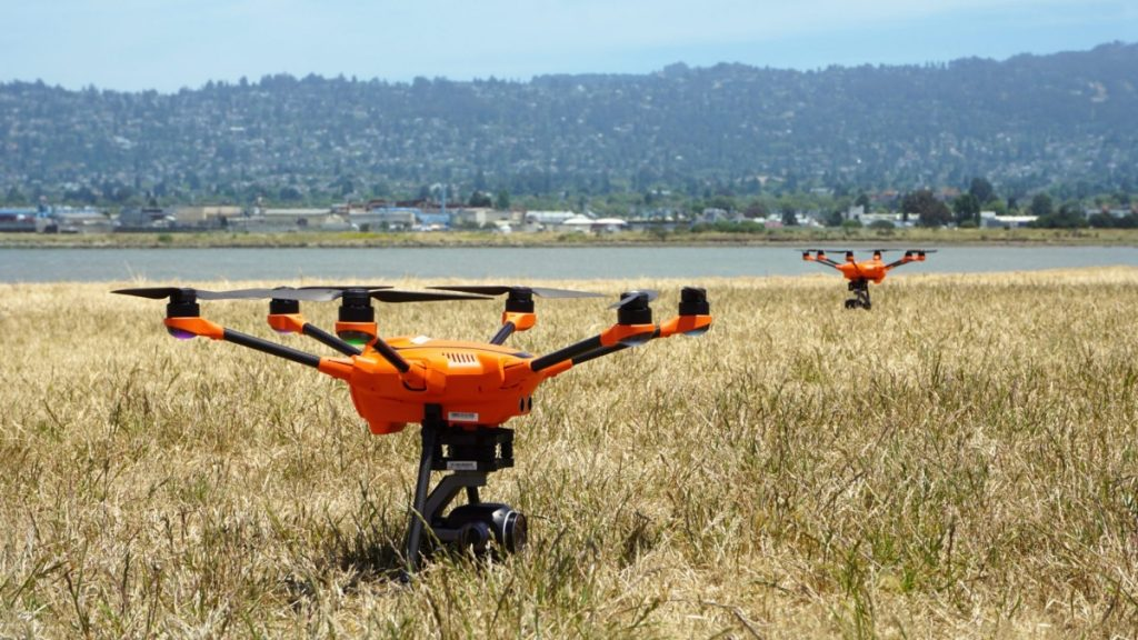 3dr-type-certification-drone