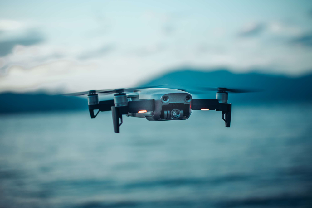 beyond-program-faa-drone