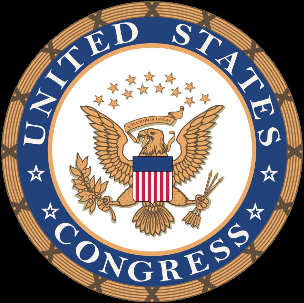 congress-drone-ban
