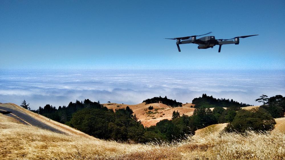 drones-faa-beyond-program