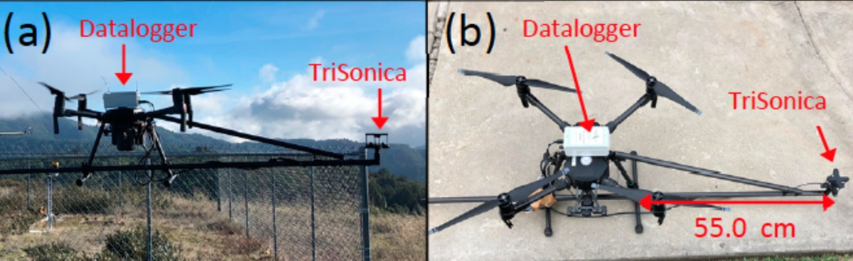 drones-wildfires-atmospheric-research
