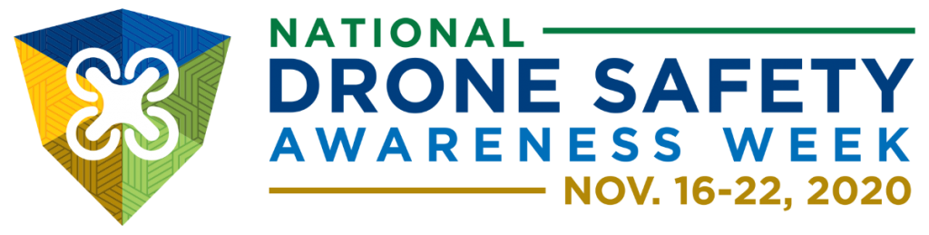 faa-drone-safety-awareness-week