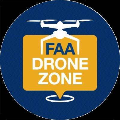 faa-drone-zone