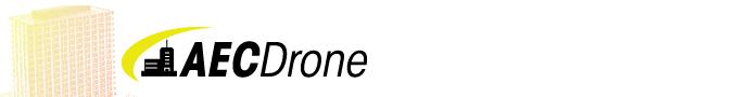 interdrone-aec-drone