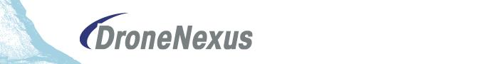 interdrone-drone-nexus