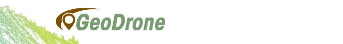 interdrone-geodrone