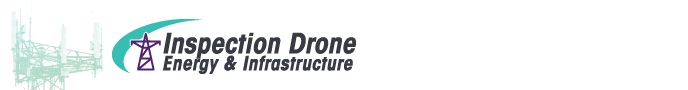 interdrone-inspection-drone