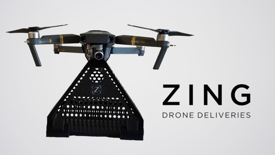 zing-drone-delivery-faa-beyond