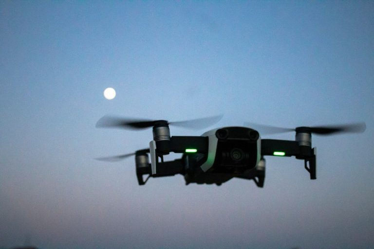 dji-drone-asda-2020