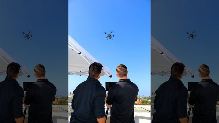 drones-chula-vista