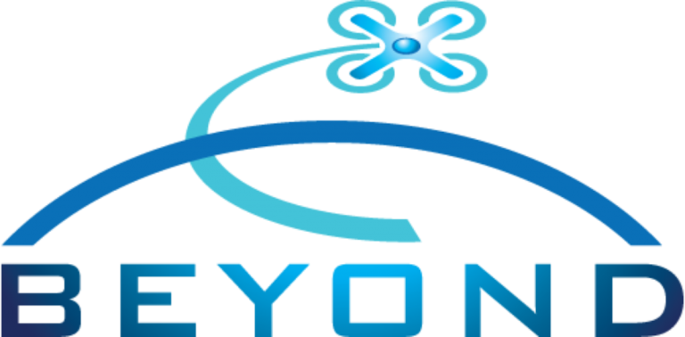 faa-beyond-program-2020