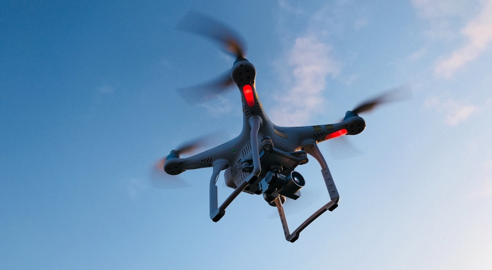 house-chinese-drone-ban-roundup