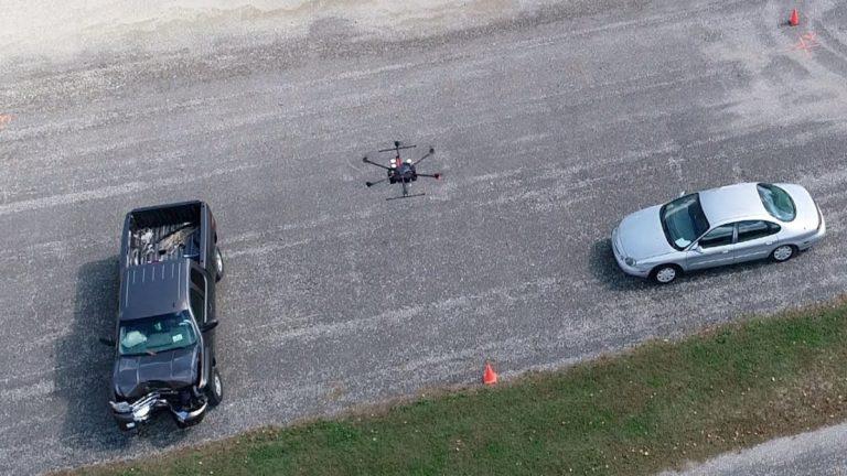 mt-crash-scene-investigation-drones