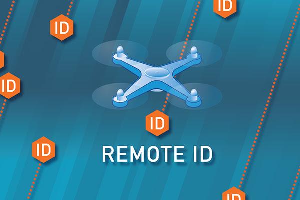 remote-id-faa-nprm