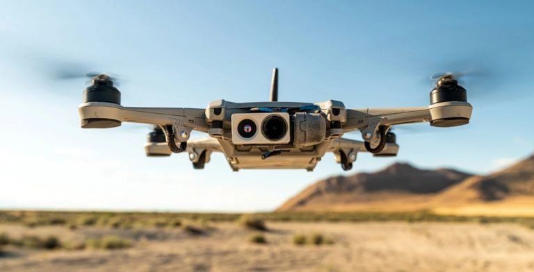 teal-drone-blue-uas-2020
