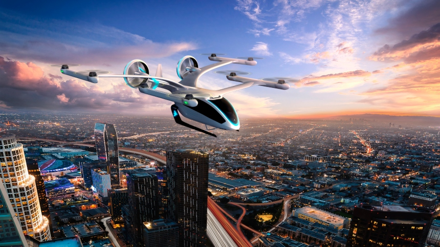 uber-elevate-acquisition-drone-taxi