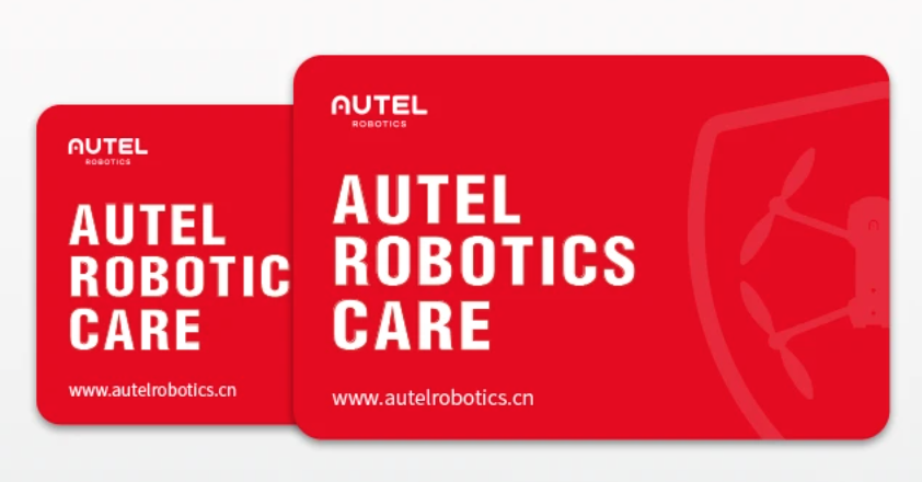 autel-robotics-care