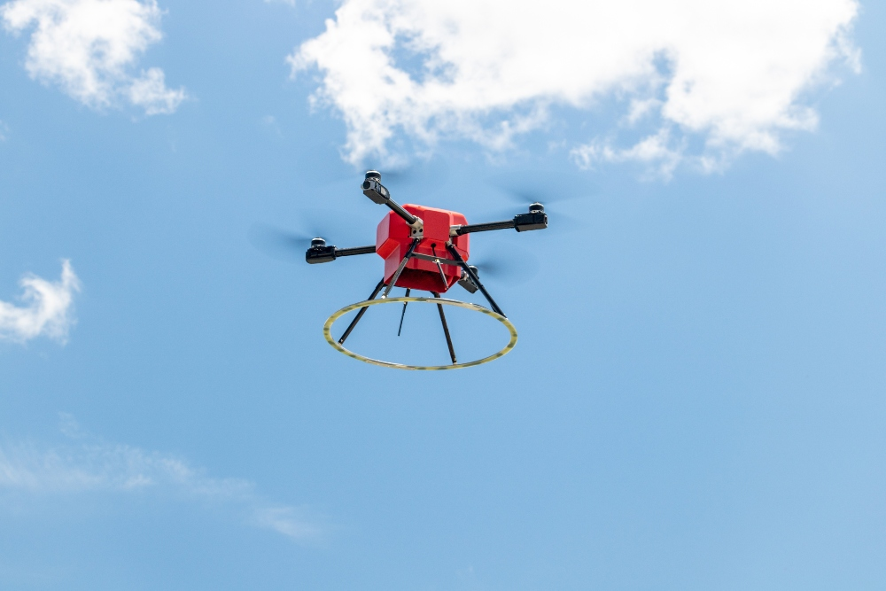 american-robotics-scout-drone.jpg