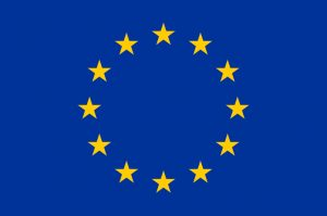 drone laws in the European Union