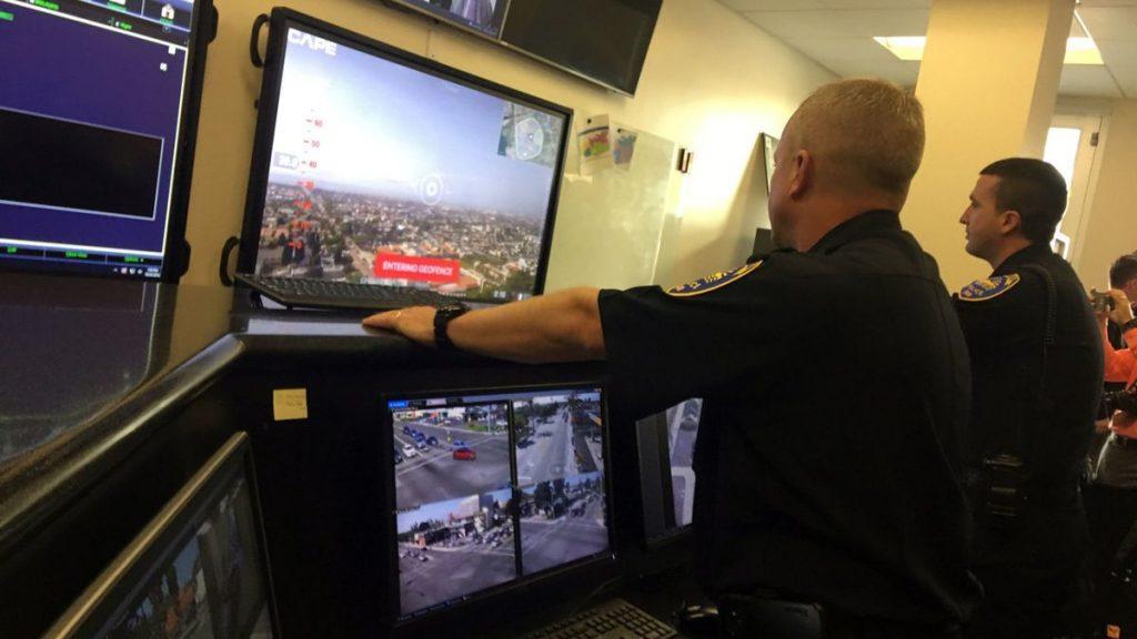 drones-first-responder-chula-vista
