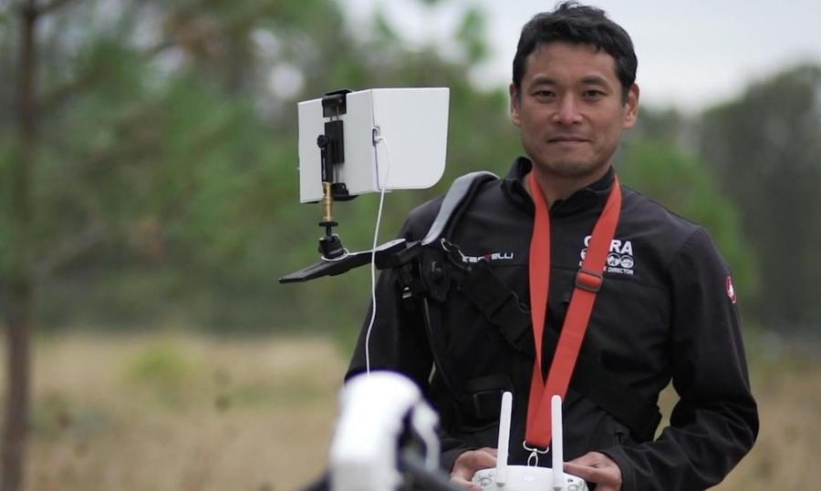 kenji-sugahara-remote-id-patent