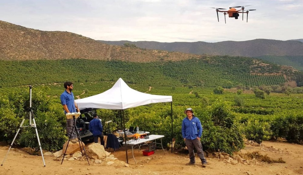 seetrees-drones-tree-precision-ag.jpg