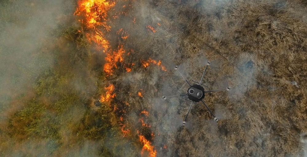 skyfish-drones-fire-fighting
