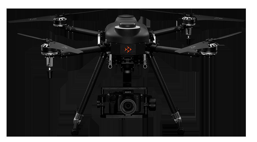skyfish-m4-drone