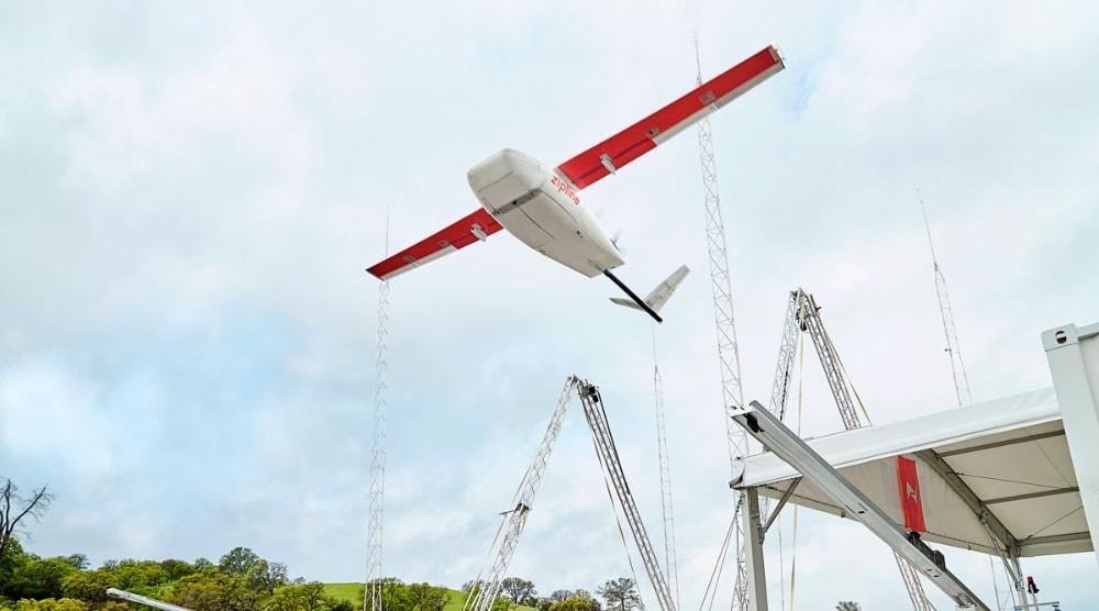 zipline-medical-drones