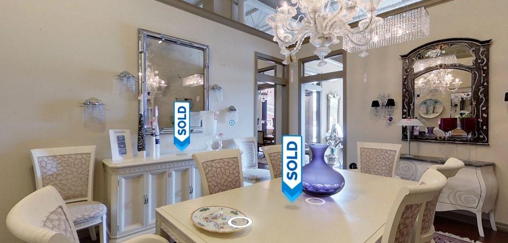 3d-vritual-showroom