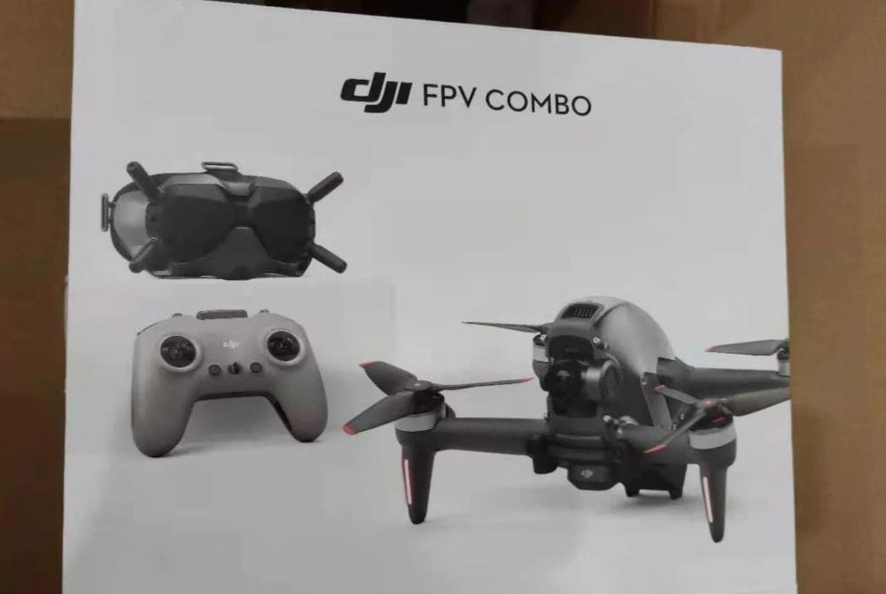 dji-fpv-drone.jpg