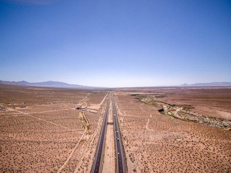 drone training in arizona