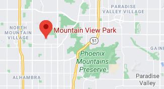 drone training phoenix arizona mountain view
