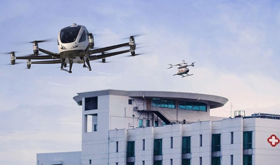 ehang-ambulance-drones.jpg