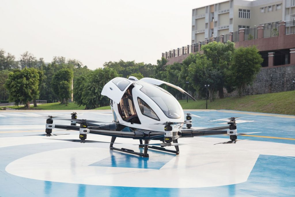 ehang-passenger-drone