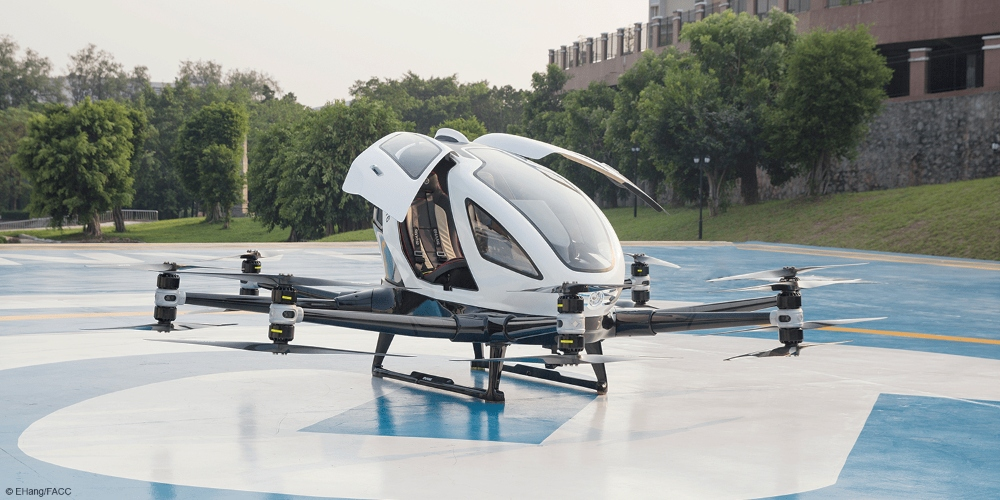 ehang-taxi-drone