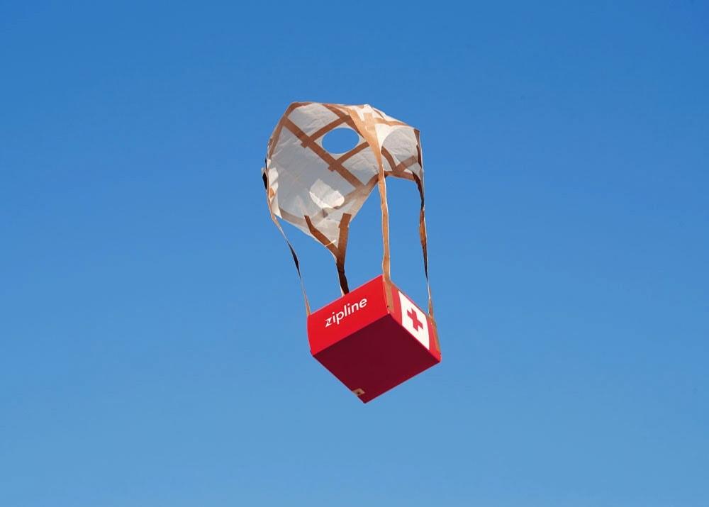 zipline-delivery-drones